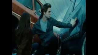 Edward i Bella - Napraw