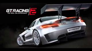 GT Racing 2 Midnight City Ost