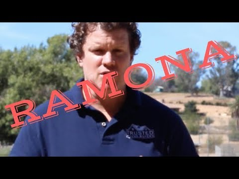 Sell My House Fast Ramona | Call (619) 786-0973 | We Buy Houses Ramona