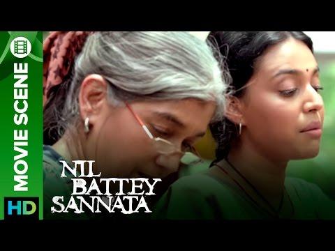 Importance of studies | Nil Battey Sannata