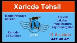 xaricde tehsil yay(, 2012-04-05T19:24:49.000Z)