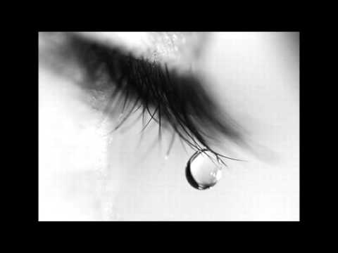 dreamA feat. Michael Holm - Tears don`t lie (Tränen lügen nicht )