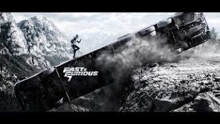 Furious 7 Soundtrack - Get Low Extended Version (Must See)