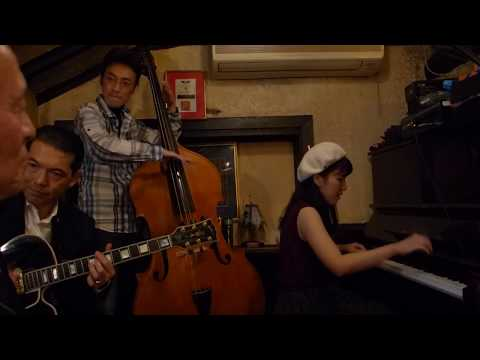 Boogie Woogie - Imaizumi Mari