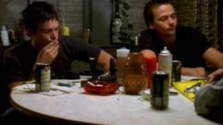 IMDb Video The Boondock Saints