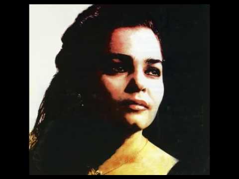 """Lusine Zakaryan  """"Finale from Anoush opera"""""""