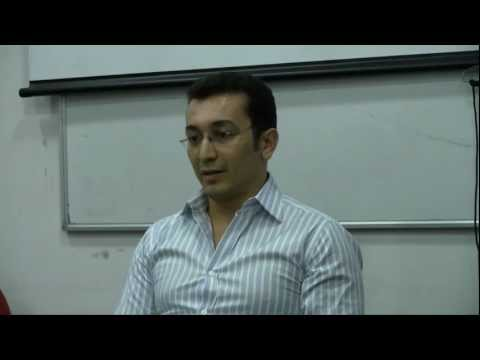 Arab Nationalism and the Left: the Legacy of Revolutions Betrayed - Introduction - Mohamed Tonsi