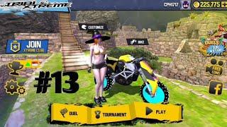 trial Xtreme 4~machu picchu #13-16 gameplay android-bike racing-motocross game screenshot 5