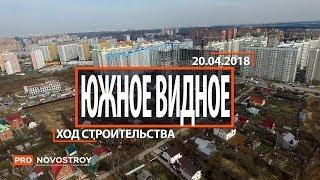 видео Застройщик Москвы и области Galaxy Group - новостройки, контакты - Квартирный контроль