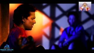Zubeen Garg  new Assamese Song |Nibir  Bone  | Mor Minati album |