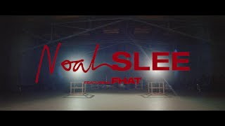 Noah Slee - Do That (feat. FHAT & Beau Diako) (ft. FHAT, Beau Diako)