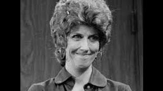 Remembering Marcia Wallace, Lou Reed, William Harrison, Augusto Odone