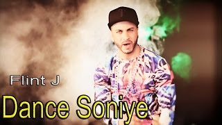 """Dance Soniye"" HD  Song | Flint J | Love Dance"
