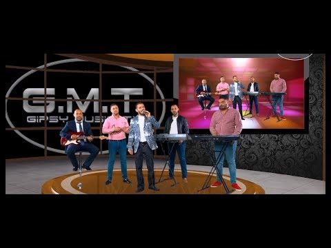 Aranyszemek Dani - A Gipsy Music Tv küldi minden nézőnek sok szeretettel!