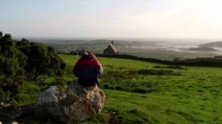 Snowdonia - Barcdy - Maes Carafanau a Gwersylla/Caravan & Camping Park