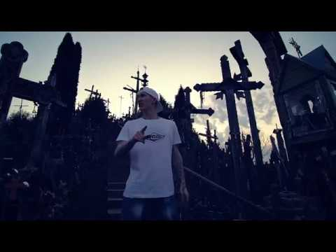 Homeboy - Õppetund ft. Ketlin (Official video)