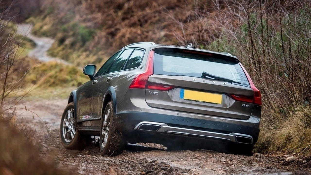 volvo v90 t8 cross country 2017 review price interior. Black Bedroom Furniture Sets. Home Design Ideas