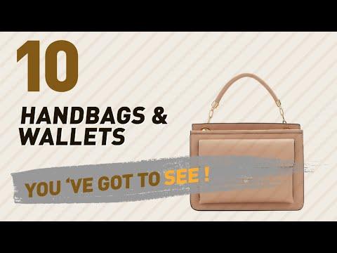 393eff18bba09f Crossbody Bags Zara, Top 10 Collection // New & Popular 2017