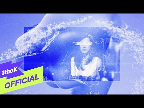 If You Got (feat. Khundi Panda) / SEONG GUK & Jay Moon