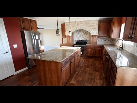 schult mobile homes for sale with Watch on 1998 Town Country 3 2 Double Wide together with Clayton Double Wide Mobile Homes Floor Plans likewise Watch moreover Oak Creek Floor Plans Photos in addition Pi ophomesdenver.