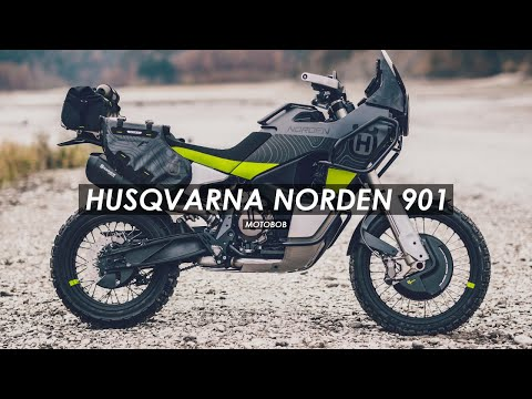 husqvarna-norden-901-concept-to-go-into-production