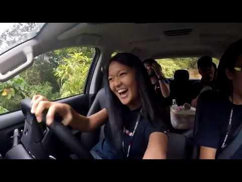 2019 Mitsubishi Triton Off Roading Review | EvoMalaysia