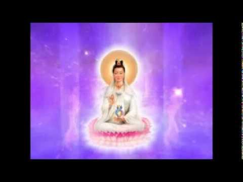 mãe-kwan-yin-em-sintonia-com-mount-shasta