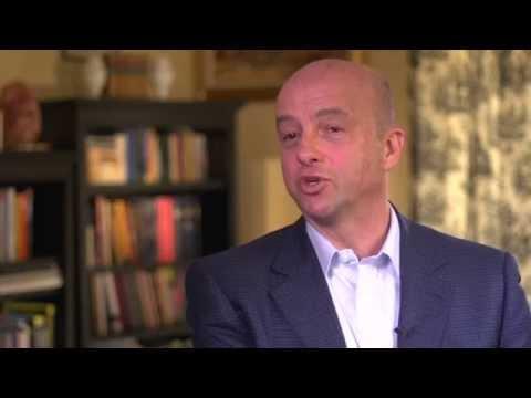 Dr Scott J. Banks on GMOs (Genetically Modified Organisms)