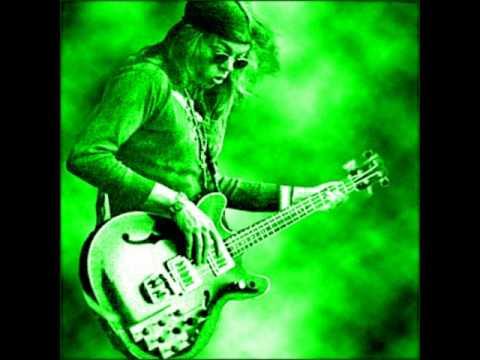 Jefferson Airplane with Jerry Garcia