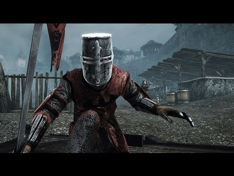 Chivalry Medieval Warfare  Découverte & Fails Youtube
