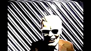 Max Headroom incident 1 and incident 2