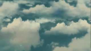 In Heaven's Eyes (Minus 1).wmv
