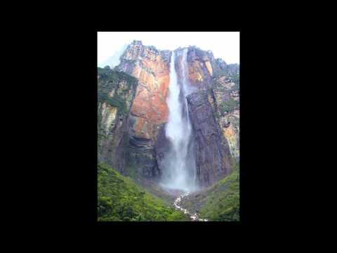 Korg Wavestation - AD Ambient Landscapes Part 2