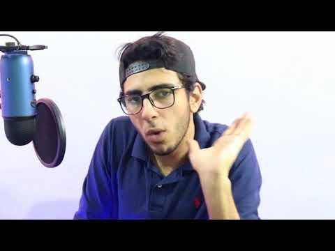 الميوزكلي في مصر musically | 2018