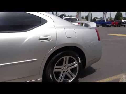 2006 Dodge Charger RT stock#14916 69