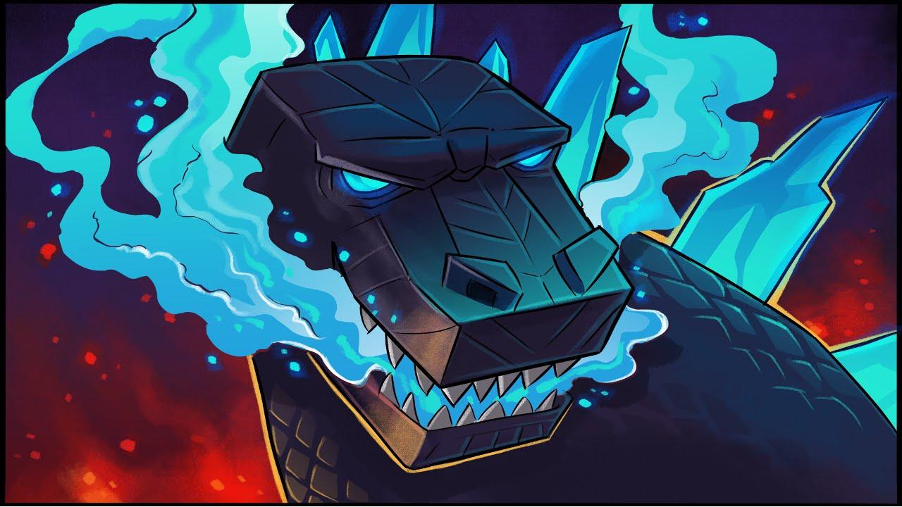 Voids wrath crazy craft 3 0 alpha testing craziest for Crazy craft 3 0 server
