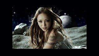 2009.3.18 On Sale 「WILD」Music Video.