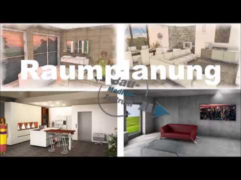 Raumplanung Badezimmer U2013 CAD Im Zeitraffer | Bau Medien Zentrum