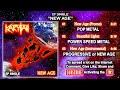 Full Album Stream EP Single 'New Age' | Melodic Metal Power Metal Prog Metal | 2020 Karyttah Band