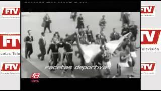 Ô Rey Pelé de aniversario (Edson Arantes do Nascimento)