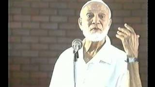 Ahmad Deedat - What is Wisdom-05.mp4