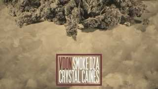 V Don ft. Smoke DZA & Crystal Caines - COLLECTION