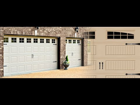 insulation long wholesale door ideal suppliers prices brushed at archived gallery astounding menards on panel excellent category manufacturers weight photo and kit belt ft aluminum decor garage