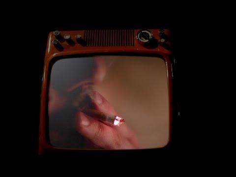 """Emergenze sonore/ """"Quando saremo stanchi"""" il nuovo videoclip del cantautore romano Nùma from YouTube · Duration:  3 minutes 8 seconds"""