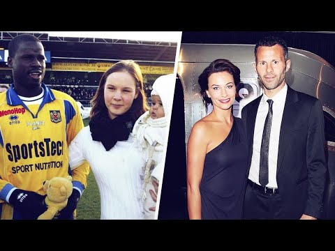 5 players who lost large sums of money in their divorces   Oh My Goal