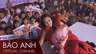 Fan Meeting Bảo Anh [Video by FC Bảo Anh]