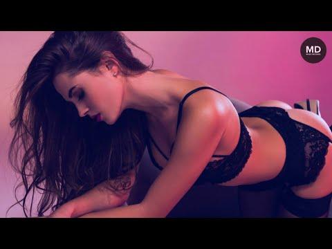 Solo Clasicos Musica Disco Mix 70 80 90 La Mejor Muisca 2019 Youtube