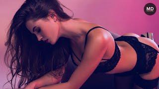 Solo Clasicos Musica Disco Mix 70,80,90 La Mejor Muisca 2019