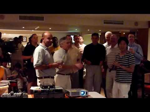 SA2 - Cabo - karaoke (1)