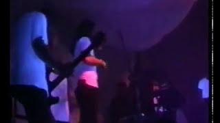 Kyuss - 09 - Catamaran (Bielefeld 1995).flv